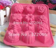 wholesale case cake