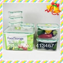 wholesale airtight food storage