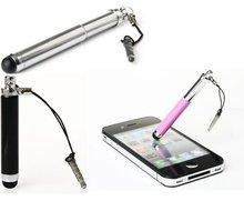 wholesale pen stylus