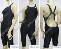 YINGFA 925 swimwear swim pants swimming suit swimming pants women girl PROFESSIONALSHARK SKIN INTERNATIONAL FAMOUS BRAND