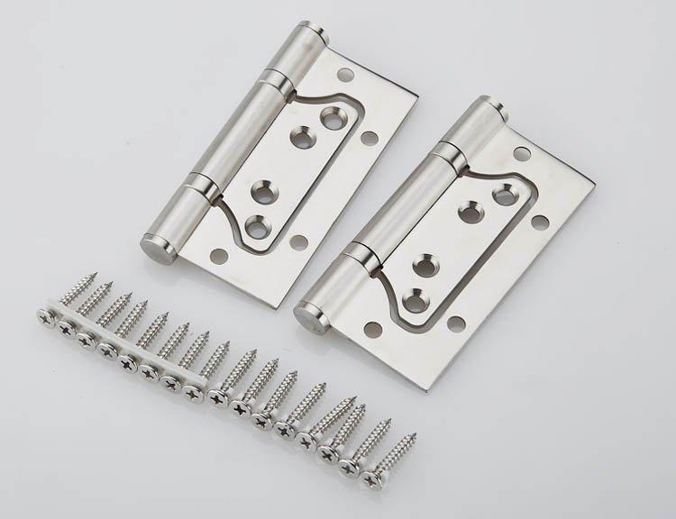 Online kopen wholesale zware deur scharnier uit china zware deur scharnier groothandel - Winkel balkon leroy merlin ...