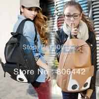 Women's Girls Fashion Backpack Handbag Shoulder Bag Satchel Schoolbag Bag 2Colors