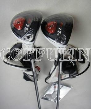 New Pack R.11s Fairway Woods Golf 3# 5# With RIP Phenom Regular Graphite Shaft Golf Clubs---even stiff flex