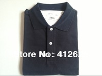Promotion brand new men tshirt short sleeve many colors available Freeshipping