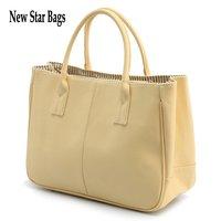 New Star Bags!2012~2014 Hot Sale Fashion Women Bags handbag Lady PU handbag Leather Shoulder Bag handbags elegant  NS010
