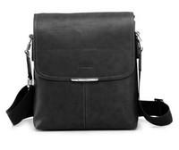 2014 Fashion  man shoulder bag,hot selling  men messenger bag ,good quality business bag.