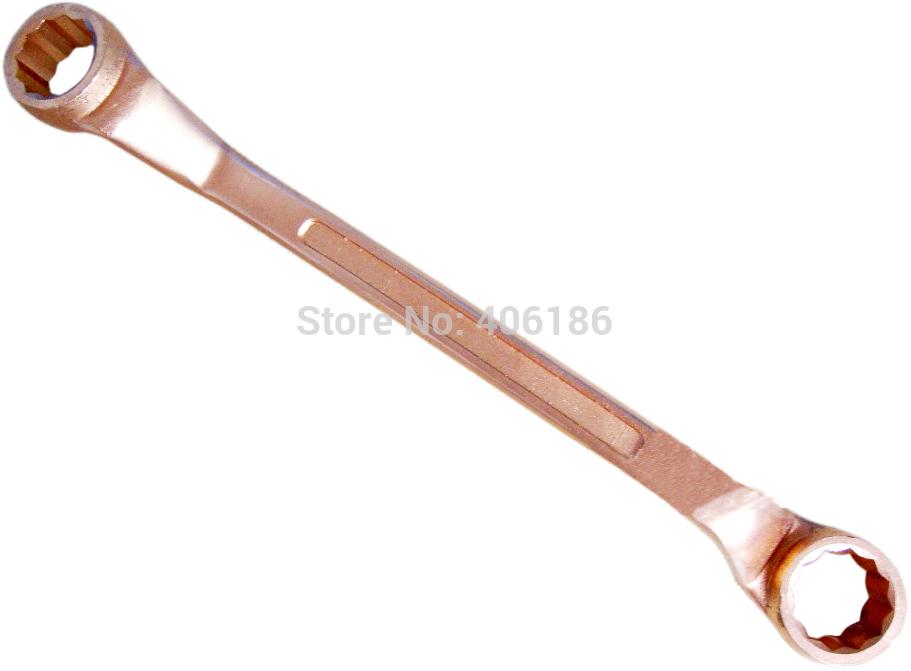 Price Beryllium Ring at Factory Price | Aliexpress.com | Alibaba Group