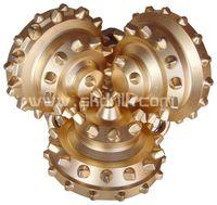 11 5/8'' IADC 537 TCI tricone bit / rock roller bit