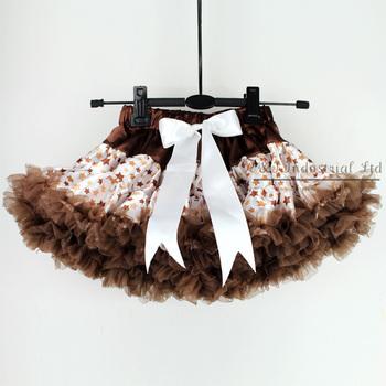 Crochet - Crochet Clothing - Skirt Patterns - Pettiskirt