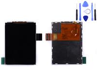 lcd screen digitizer for LG E400 E405 T370 T375 New and original MOQ 1 pcs/lot free shipping china post 15-26 days +tool
