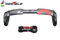 2014 Wilier Cento1 SR carbon road bicycle carbon frame oem bike frame/fork/seatpost/clamp/headset wilier zero7 carbon frame