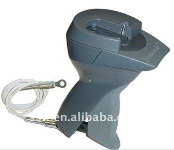 Security Sensormatic Detacher ,Magnetic security tag removal Gun AMD3040 MK225