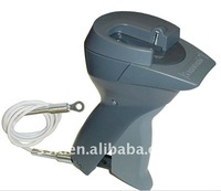 Security Sensormatic Detacher ,Magnetic security tag removal Gun AMD3040 MK225
