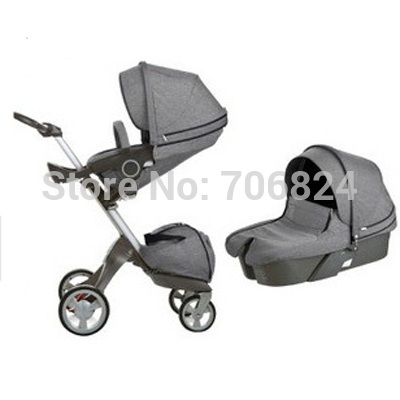 New Arriveal Stokke Stroller,Baby Stroller,Stokke Xplory,Stokke Strollers To Enjoy More Discount #19(China (Mainland))