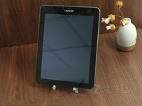 Aoson  M30 Tablet PC  A9 dual-core CPU  1GB RAM  32GB ROM  Android 4.0 WIFI  9.7 IPS  Free shipping EMS / DHL / UPS/TNT