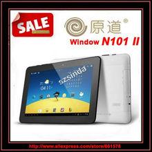 popular ips tablet
