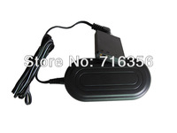 AC Power Adapter Charger For Canon ACK-DC30 CA-PS500 DR30