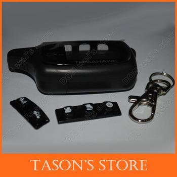 NEW 100% !!Tomahawk tw9010 tw9030 TZ9010  Statline B9 A9 C9  Scher-Khan M5 M7 Case keychain car alarm