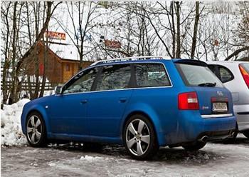Hot sale 3D Carbon Fiber Vinyl Car Wrapping Foil 1.52*4M,Vehicle Change Color Film,many color