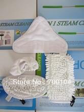 mop pad price