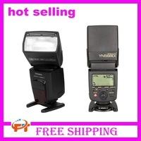 New!!! Yongnuo YN-568EX  YN-568 EX Flash Speedlite light for Nikon with HSS 1/8000  + Free Shipping
