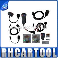 Professional auto tool lexia V48 diagbox v7.59 lexia 3 for Peugeot Citroen with whole price lexia3 pp2000
