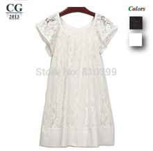 black lace dresses price