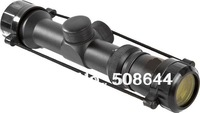 2-6x28 Air Rifle Telescopic Scope Sights for hunting rifle scope for shooting and hunting