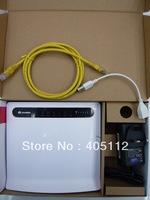 100M  CPE Huawei B593 4G LTE Router FDD TDD Works worldwide