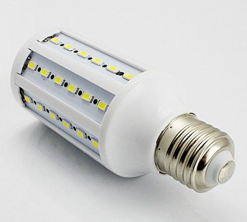 E27 B22 E14 5W 10W 15W 25W 30W 40W 50W LED Bulb Light 220V Pure White Warm White Led Spotlight Lamps Light Free Shipping