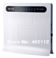 Huawei B593s-22 LTE CPE B593 150Mbps 4G mobile wifi wireless router