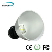 Free shipping Direct Selling 3 years warranty 100w High quality led high bay light