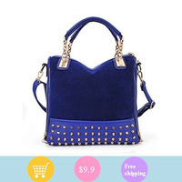 2012 new handbag newest design fashion lady handbag woman bags style women's bag free shipping 15B11023