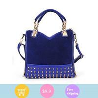 2012 new handbag newest design fashion lady handbag woman bags style women's bag free shipping 15B11023