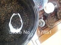 super yunan dianhong black arwa yamee red tea  250g