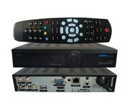 2013 hot sell original satelite receiver openbox S10 hd