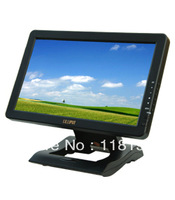 "free shipping,lilliput 10.1"" HDMI LED VGA Monitor,with HDMI&DVI Input,FA1011-NP,1920*1080P"