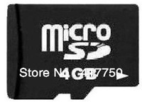 Free shipping Upgrade cards Upgrade 2GB-4GB-8GB-16GB-32GB Microsd Micro sd card
