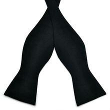 wholesale silk tie