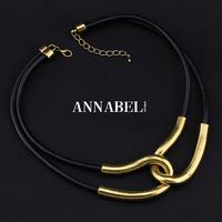Hot Sale Vintage Jewelry Alloy Chunky Choker Collar Necklace 2015 Women Fashion Statement Necklace & pendants Designer Jewelry
