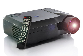 New!! 3800 Lumen Android 4..2 Full HD 1280*800 3D LED Video Projector CPU 1.8Ghz Ram 2GB WiFi 2*HDMI ,2*USB VGA Free give Mouse