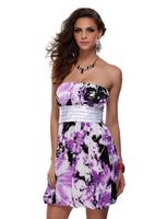 Promotion!  New Design Sexy Dress Sexy clubwear Lady Party Nightwear Casual Dress free shipping X2221