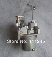 MIKUNI CARBURETOR FITS  MITSUBISHI GM182 GT600  ENGINE FREE SHIPPING CHEAP GAS CARB WATER PUMP GASOLINE PETROL GENERATOR PARTS