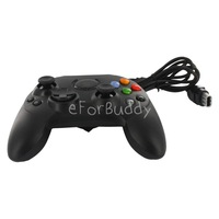 Wired Game Controller for Xbox, Black