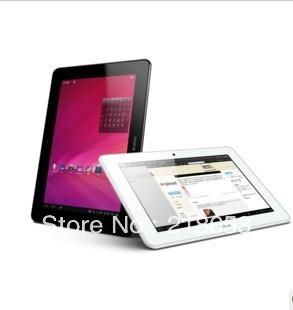 free shipping Ainol  novo7 myth 16g 7inch  quad-core tablets  IPS Retina Screen 1GB RAM 16GB ROM Android 4.1 Dual Camera