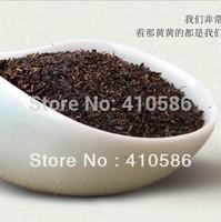 2014 Top Qulaity 250g Keemun black tea 8.8oz Qimen Black Tea, A2CHQ01 the chinese health care weight loss Free Shipping+gift