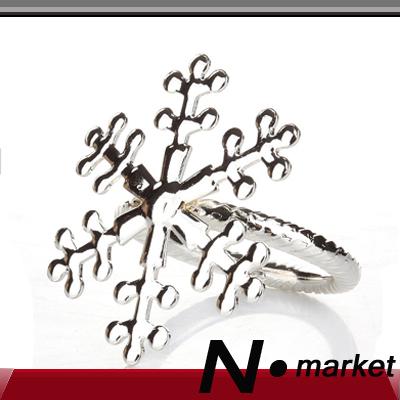Кольцо для салфеток N.market & Nm-CJQ-010 кольцо для салфеток quaeas aliexpress qn13030707