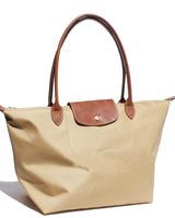 Promotion 2014 New Women Genuine leather bag brand  Shoulder Bags Nylon messenger Cosmetic Bag shoppingbag plastic handbags hot