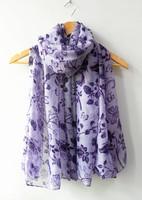 (free shipping)muslim shawl ,muslim hijab ,muslim scarf 180*100cm viscose ,can choose colors