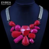 statement jewelry bib necklace acrylic statement bib necklaces choker collar necklace fashion statement jewelry choker necklace